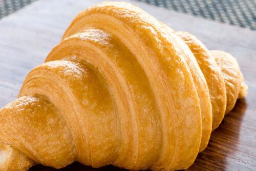 best bakery in Jaipur