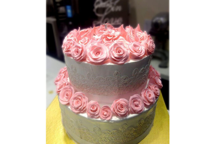 Anywhere cake delivery Jaipur