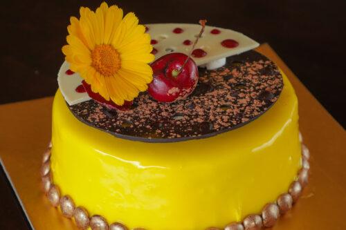 best cakes Jaipur