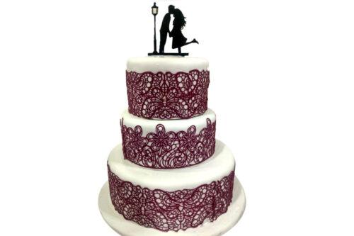 Online best cake Jaipur