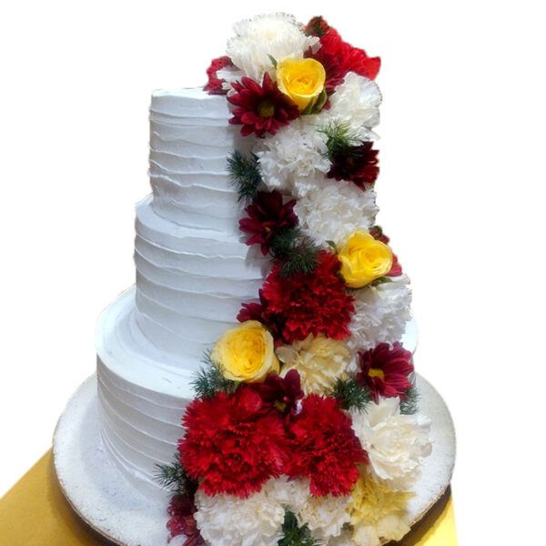 Best fruit cakes Jaipur
