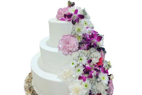 Best Cake in Jaipur