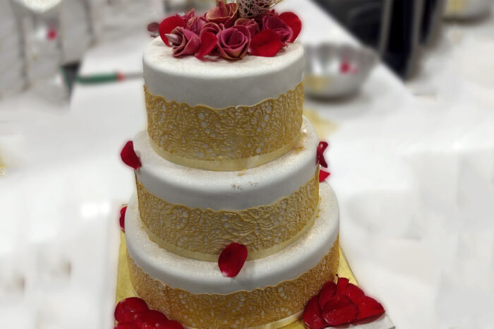 Best Cakes in Jaipur