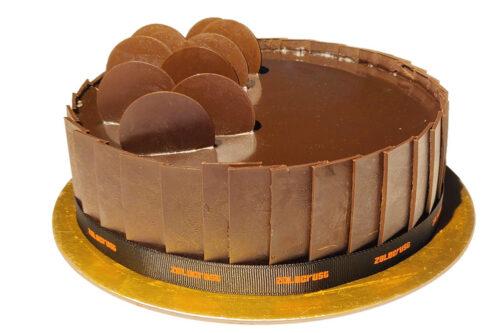 online cakes Jaipur