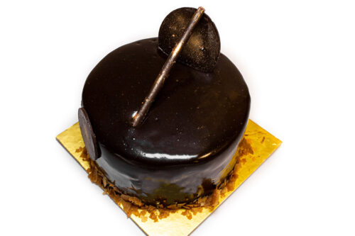 Midnight cake delivery Jaipur