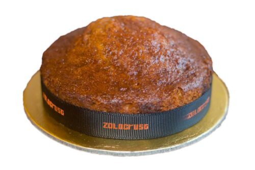Best cake gifts in Jaipur