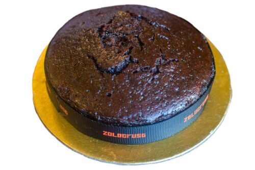 best dry cakes online