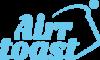 Logo airrtoast